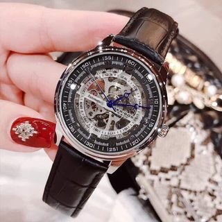 Đồng hồ nam Akribos 100 Authentic giá sỉ