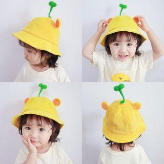 Mũ pikachu giá sỉ