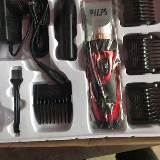 tăng đơ cắt tóc giá sỉ