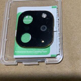 Ốp camera biến iphone x thành iphone 11 giá sỉ