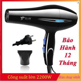 Máy sấy tóc Lớn BY2284 giá sỉ