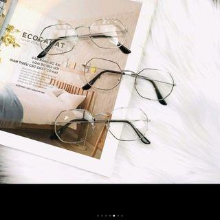 mắt kính thời trang giá sỉ