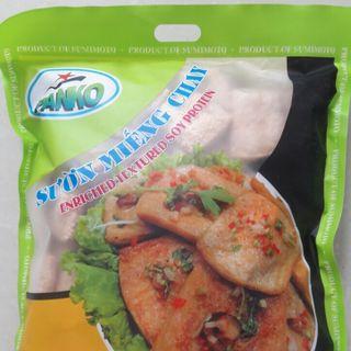 Sườn Chay Sumimoto giá sỉ