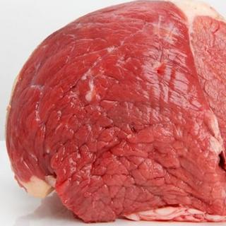 Thịt trâu ấn độ KNUCKLE ZUBIYA - ĐÙI GỌ - MÃ 42Z giá sỉ