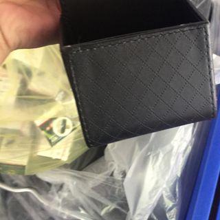 Túi cheo điện thoại trên tô giá sỉ