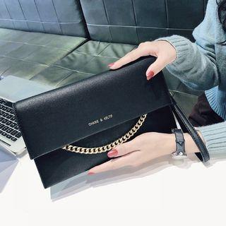 Túi ví cần tay giá sỉ