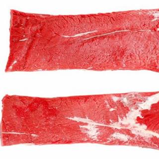 Thịt trâu ấn độ STRIPLOIN ZUBIYA - THĂN NGOẠI - MÃ 46Z giá sỉ