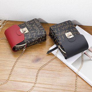 Túi đựng điện thoại retro Hot Hit D573 giá sỉ