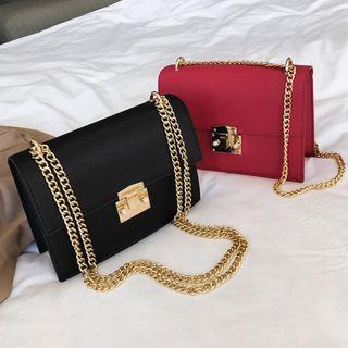 Túi xách nữ thời trang giá sỉ