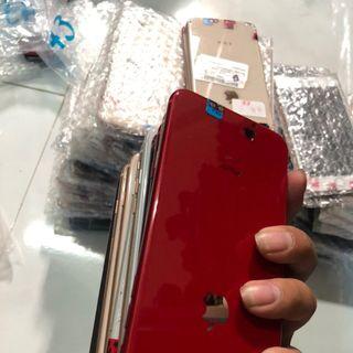 Iphone 7plus 8plus quốc tế zin all giá sỉ