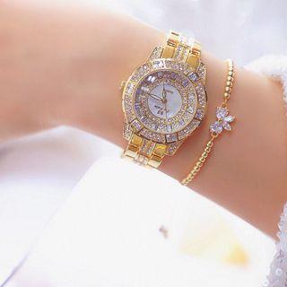 Đồng hồ nữ Bs 68 giá sỉ