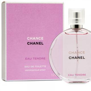 Nước hoa nữ Chanellll hồng 100ml giá sỉ giá bán buôn giá sỉ