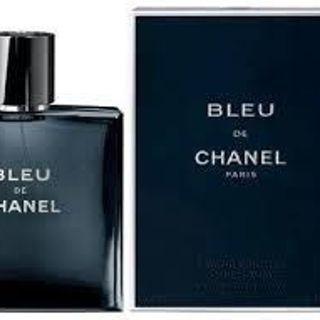 M02-nước hoa nam BLeeuu Chanellllllll giá sỉ giá bán buôn giá sỉ