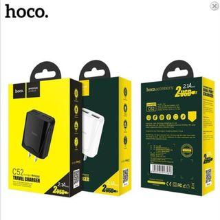 Cóc sạc Hoco C52 giá sỉ giá bán buôn giá sỉ
