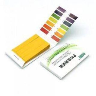 Giấy quỳ tím đo độ pH giá sỉ