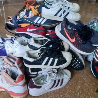 giày si tuyển giá sỉ
