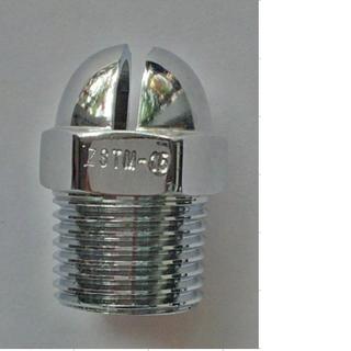Đầu phun hở chữa cháy ZSTM-15 Đồng giá sỉ
