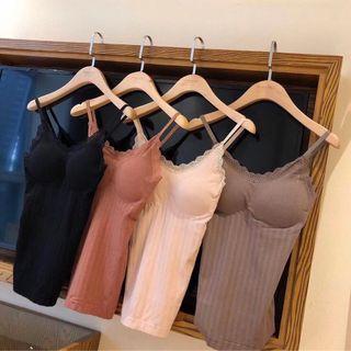 Áo bra mẫu mới nâng ngực giá sỉ