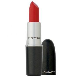 Son môi nhãn hiệu MACC giá sỉ