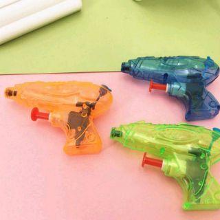 súng bắn nước giá sỉ