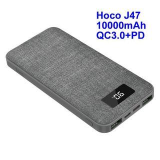 Pin dự phòng Hoco J47 giá sỉ