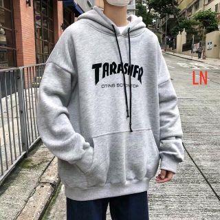 Áo hoodie TARAS giá sỉ