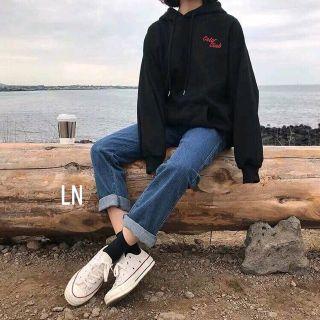 Áo hoodie Color Club giá sỉ