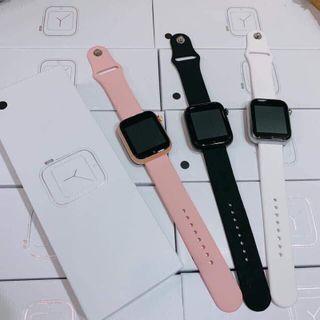 Smart Watch mẫu mới giá sỉ giá bán buôn giá sỉ