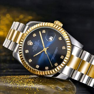 đồng hồ nam hàng mới về cửa khẩu tân thanh lạng sơn giá sỉ