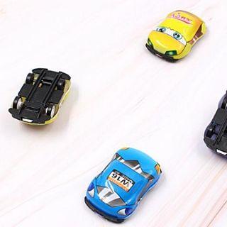 Xe trẻ em đồ chơi mini chạy dây thiều giá sỉ