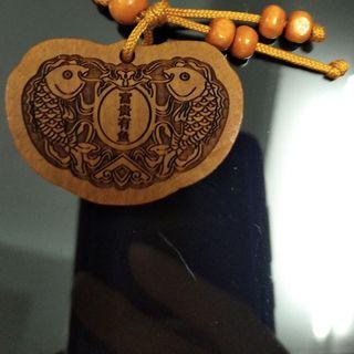 Móc khóa gỗ phong thủy đủ mẫu giá sỉ