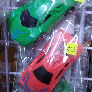 Đồ chơi nhựa 7k xe đồ chơi trẻ em giá sỉ