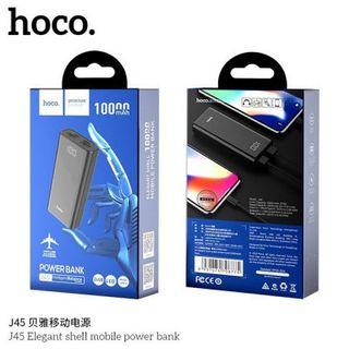 Pin dự phòng Hoco 1000mah giá sỉ