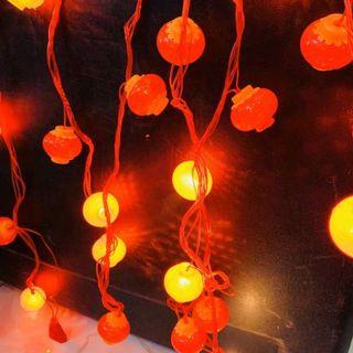 Đèn chớp nháy Hoa Đăng đẹp giá sỉ