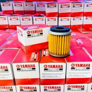 Lọc nhớt xe máy Yamaha - Exciter - Fz150i - Sirius giá buôn giá sỉ