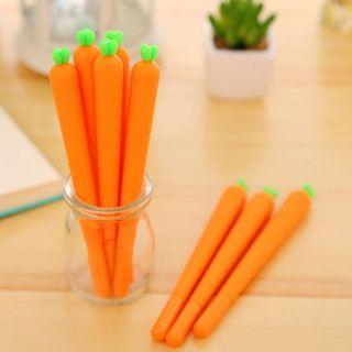 Viết cà rốt bút mực nước giá sỉ