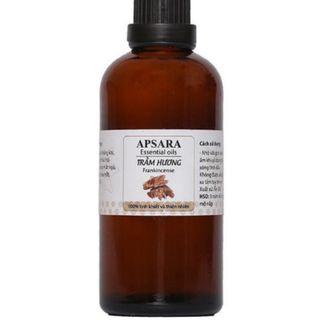 Tinh dầu trầm hương lọ xông 50ml giá sỉ