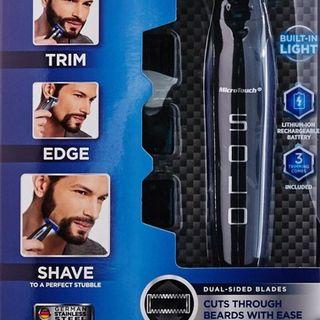 Cạo râu nam cao cấp giá sỉ
