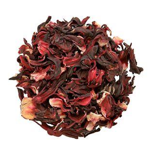 Trà hoa atiso đỏ Lạc Thần Hoa giá sỉ