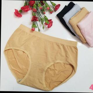 Quần lót nữ cotton Combo 5 cái giá sỉ