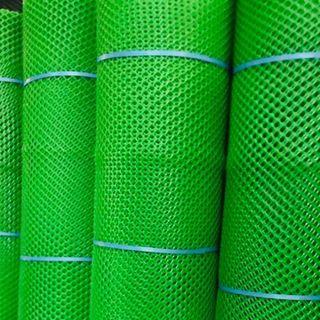 Lưới Nhựa Sàn Gà Vịt giá sỉ
