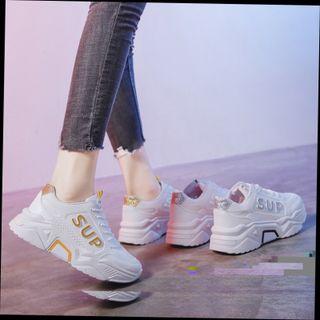 Giày cho nữ giá sỉ