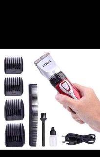 Tăng đơ cắt tóc sạc điện giá sỉ