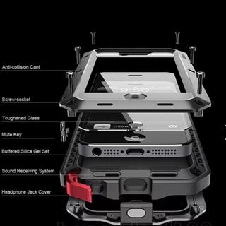 Ốp Iphone chống sốc chống nước giá sỉ