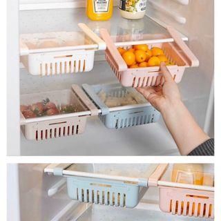 Khay để đồ tủ lạnh giá sỉ