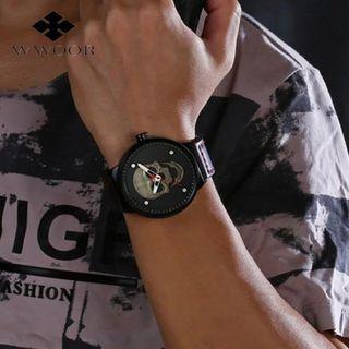Đồng hồ nam WWOOR 8867 giá sỉ