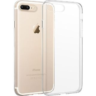 Ốp silicon trong suốt IPhone 6 đến 12 pro max giá sỉ