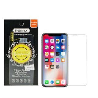 Cường lực Remax IPhone giá sỉ