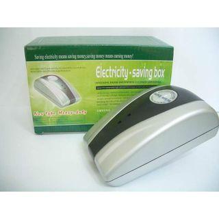 Thiết bị tiết kiệm điện- KM01 giá sỉ