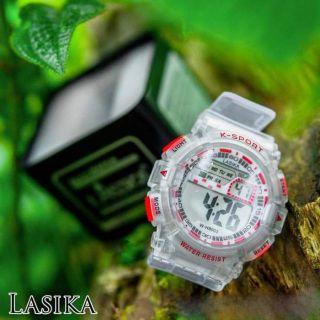 Đồng hồ điện tử thể thao Lasika W-H9003 giá sỉ